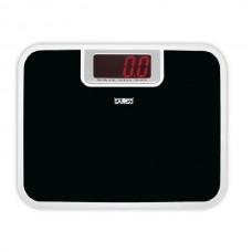 Samso Slim Digital Weighing Scale