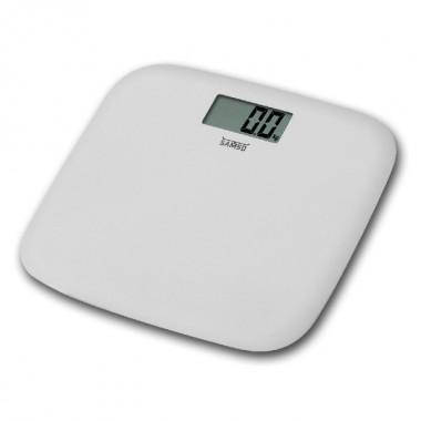 Samso Skinny Digital Weighing Scale