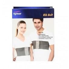 Tynor Rib Belt