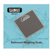 Samso Select Manual Weight Machine
