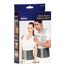 Tynor Tummy Trimmer/Abdominal Belt
