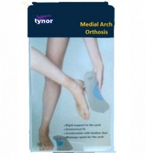 Tynor Medial Arch Orthosis