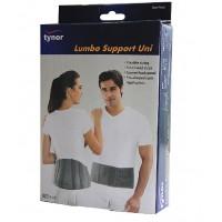 Tynor Lumbo Support Uni
