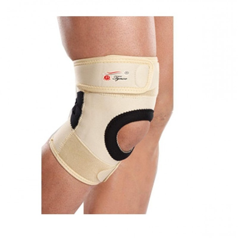 Tynor Knee Support Sportif Neoprene