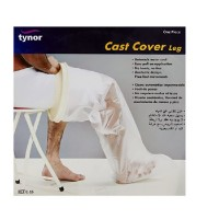 Tynor Cast Cover Leg
