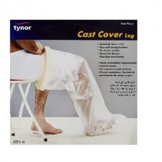 Tynor Cast Cover Leg