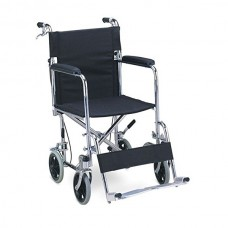 Renewa Folding Wheel Chair FS-976ABJ