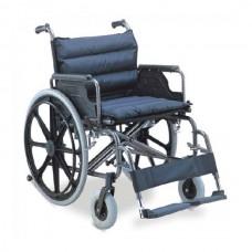 Renewa Steel Wheel Chair FS- 951B